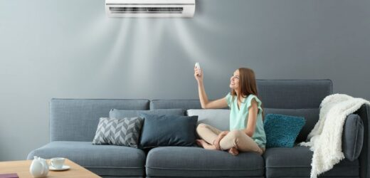 Knowing Your Heating and Cooling Systems: Its Various Parts and Components