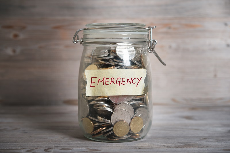 8 Things to Know Before You Apply for a Personal Loan for Emergency