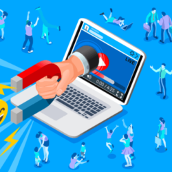 How Social Media Auto Post & Scheduler Helps You to Drive Business Growth
