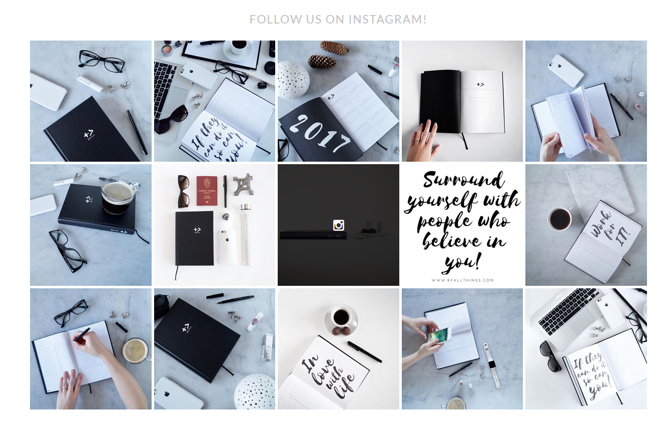 Add Instagram Feed on Shopify – Try 5 Amazing Tools