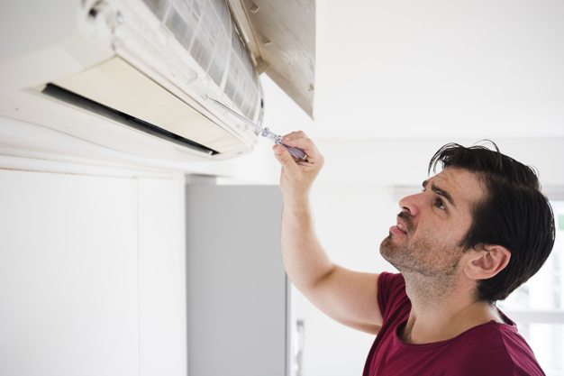 9 Best ways to Avoid Air Conditioner Failure this Summer