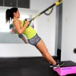 Some Effective Exercises Tips To Gain Weight Fast
