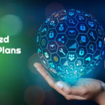 The Best NBN Plans You Can Avail With No Lock-in Contract