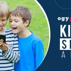 How to spy on kids in the digital world?