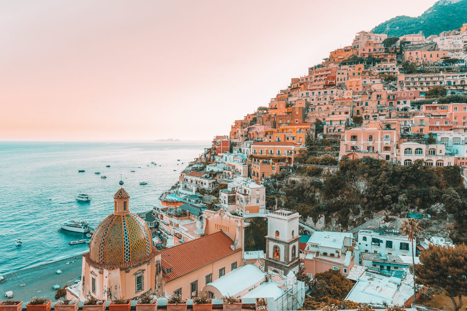 Most Beautiful Towns In Italy You Should Visit
