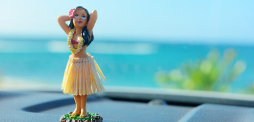 Top 7 Must-Buy Hawaiian Souvenirs
