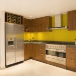 Simple Steps To Remodel Your Kitchen From Scratch