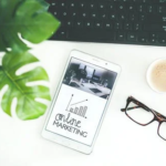 Why Your Company Needs To Invest In Digital Marketing