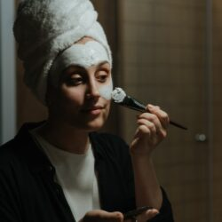 Four Tips For Your Morning Skincare Routine